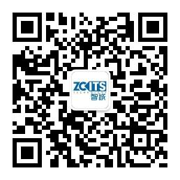 杭州智诚科技有限公司