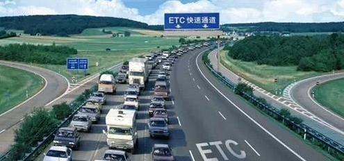 华软·智能交通圆满完成全国ETC联网工作重任