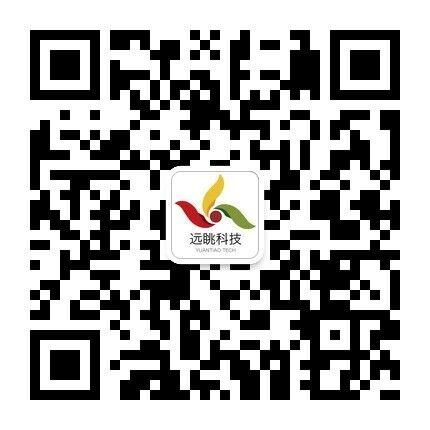 杭州远眺科技有限公司