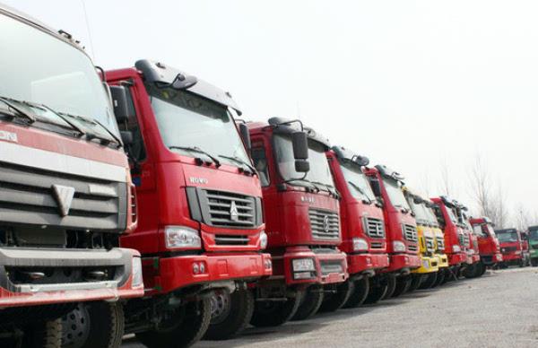 全国交通运输工作会议提出,要加快智慧交通