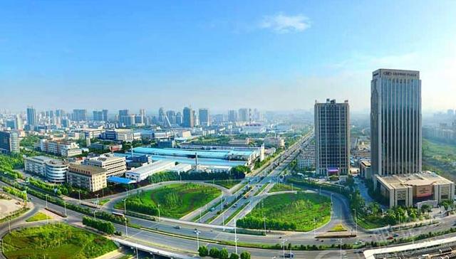 """安徽""""十二五""""交通投资2750亿元"""