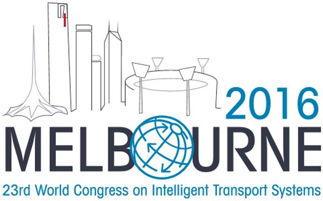 2016年第23届澳大利亚(墨尔本)智能交通系统展今天开幕
