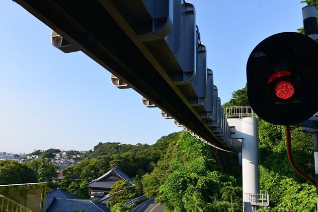 日本2020年建立全球领先的智能交通系统
