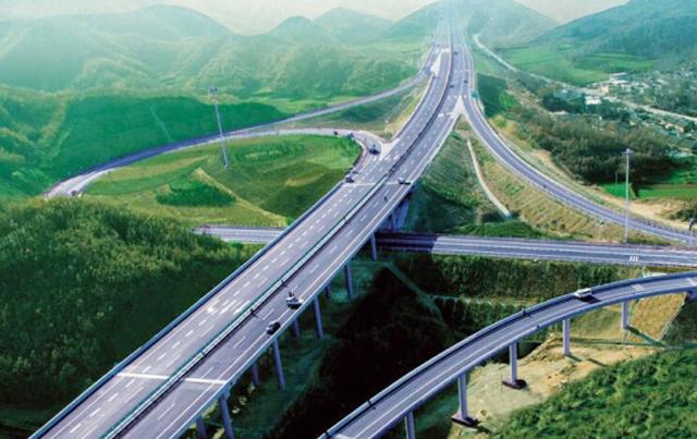 河北投资千亿元推进交通建设,都有哪些商机