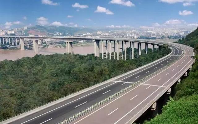 安徽省首个超300亿高速公路PPP项目完成招标