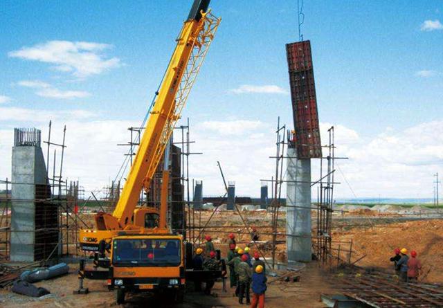 内蒙古4000亿推进99项交通重大工程建设