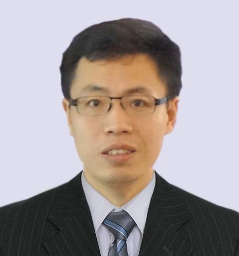 2017中国云停车十大领军人物评选第一波:停车百事通 李国伟