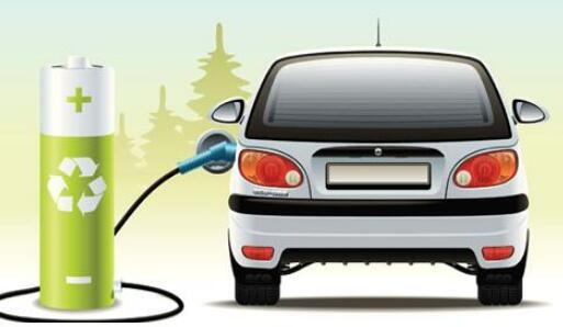 """停止销售燃油车,新能源汽车""""起风了""""?"""