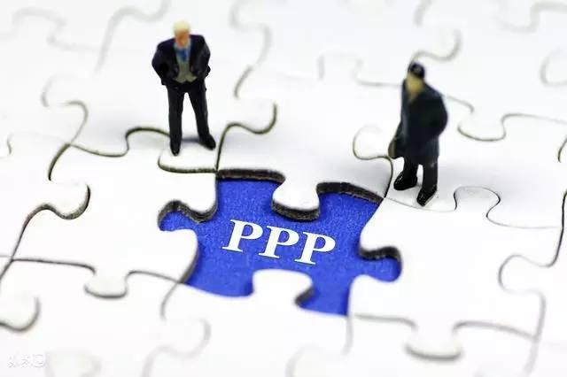 全国首单以停车场经营权为标的物的PPP资产证券化项目获批