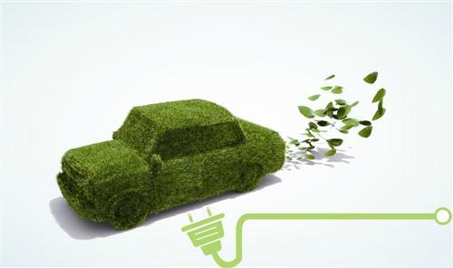 又一阵政策东风来,新能源汽车准备好了吗?