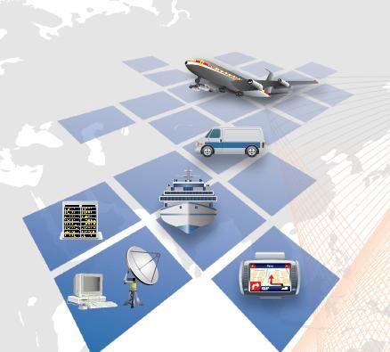 绵阳:率先完成国家北斗产业区域示范项目验收
