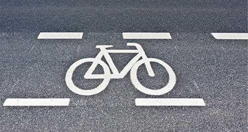 杭州整治共享单车开出首张万元罚单