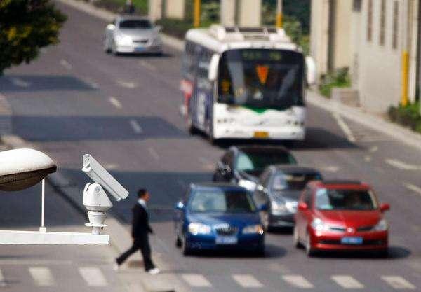 交通运输部:中国首个海燕系统已正式执行,八天抓...