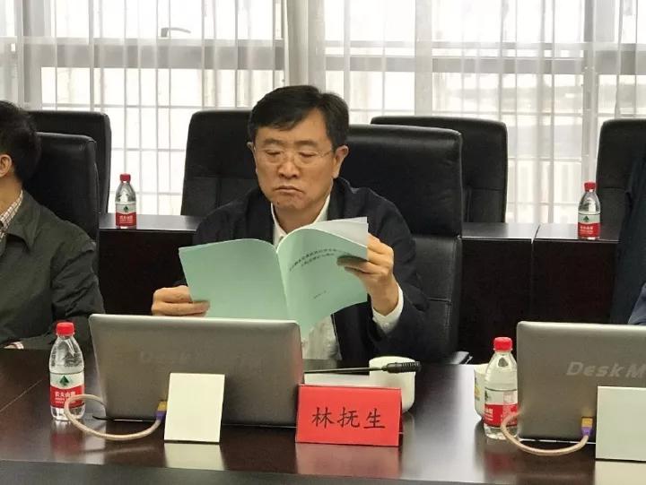 北京静态交通投资运营有限公司即将挂牌成立