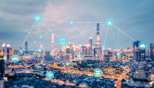 "5G 时代最""有感""应用,车联网进入黄金发展期"