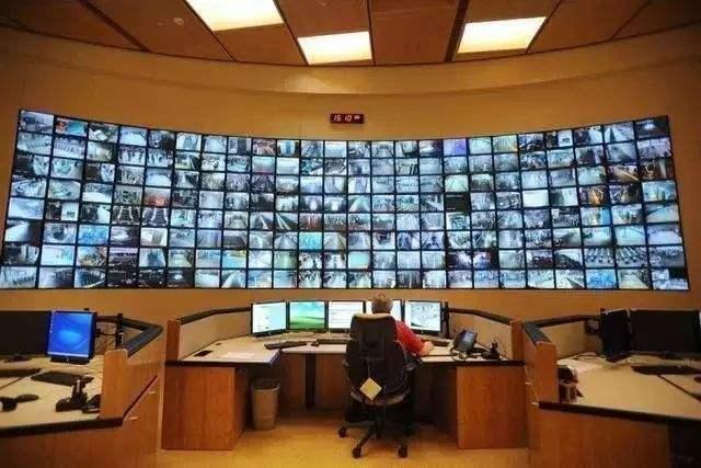 史上最严交通监控系统即将在三亚启用