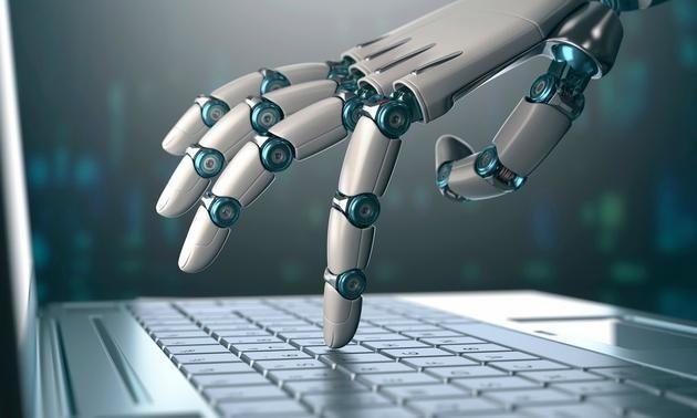 全行业+AI的档口,「苏州科达」认为AI会是安防行业...