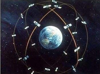 北斗与GPS携手,共同服务全球