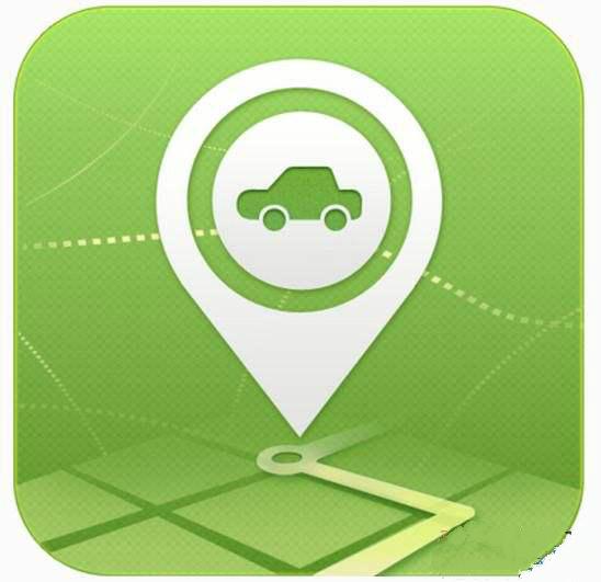 黄浦区将启动停车诱导系统二期项目建设