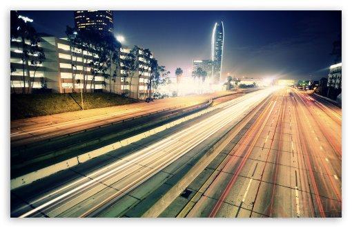 疏通微循环 缓解城市交通拥堵