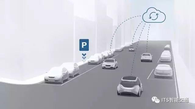 北京:政协委员朱良建议路侧占道停车实行分级管理