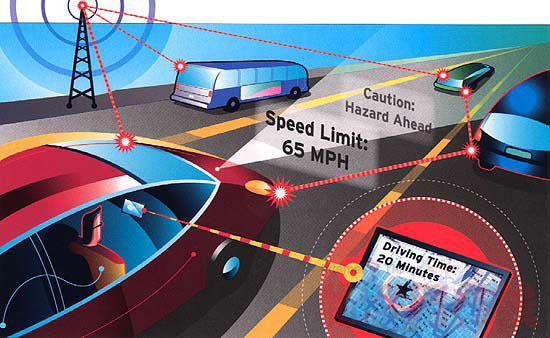 造车新势力能否依靠智能和互联取得突破?