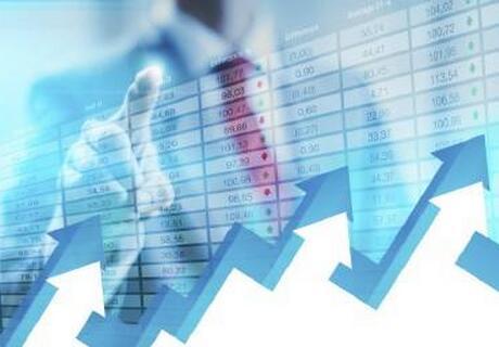 智能交通发展趋势分析 智能收费系统市场需求很大