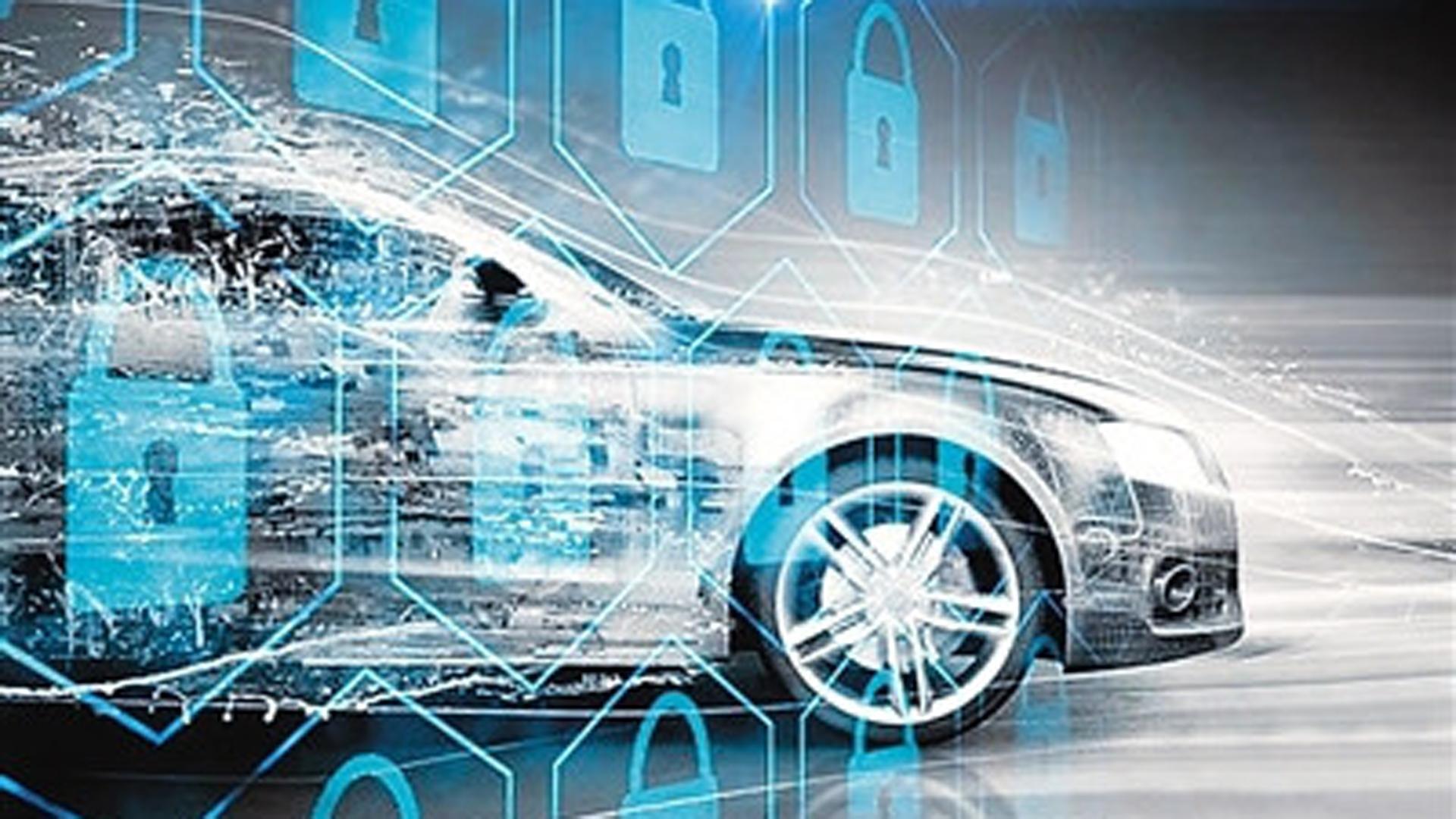 新能源汽车:深圳将试点动力电池监管回收利用体系建设