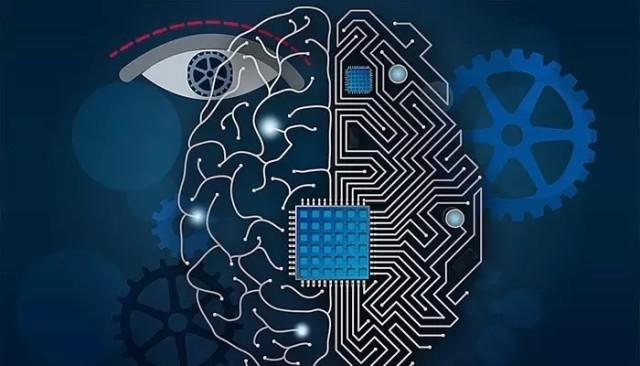 智能产业竞争力排名出炉,粤居全国第二