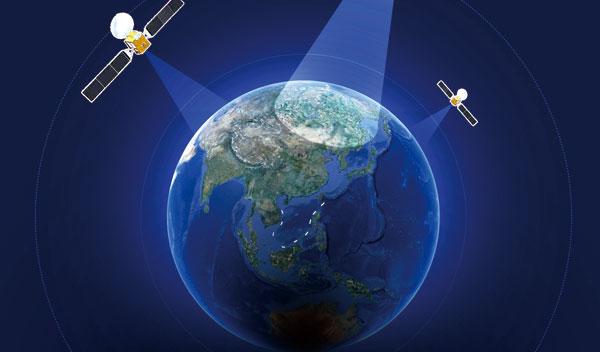 北斗导航认证试点启动  卫星导航产业规模或破3000亿元
