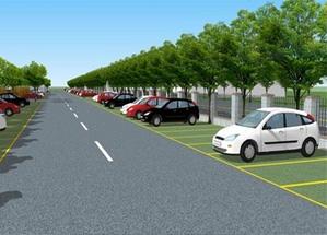 支付宝携捷停车开通近千个停车场无感支付项目