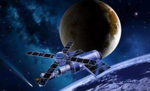 第十三届中国卫星导航与位置服务运营商大会倒计时2天