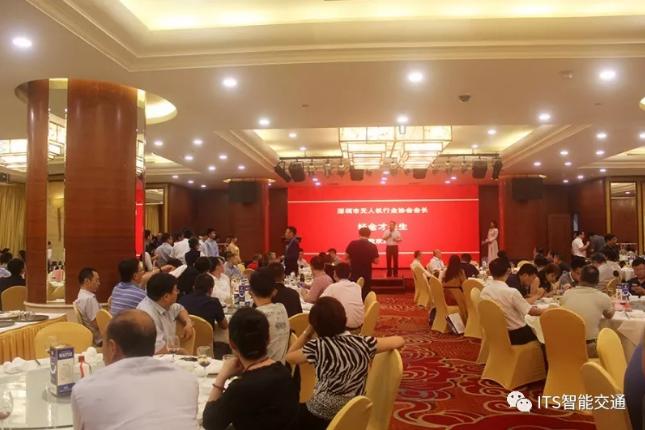 2018第六届中国智能交通建设推荐品牌花落谁家?