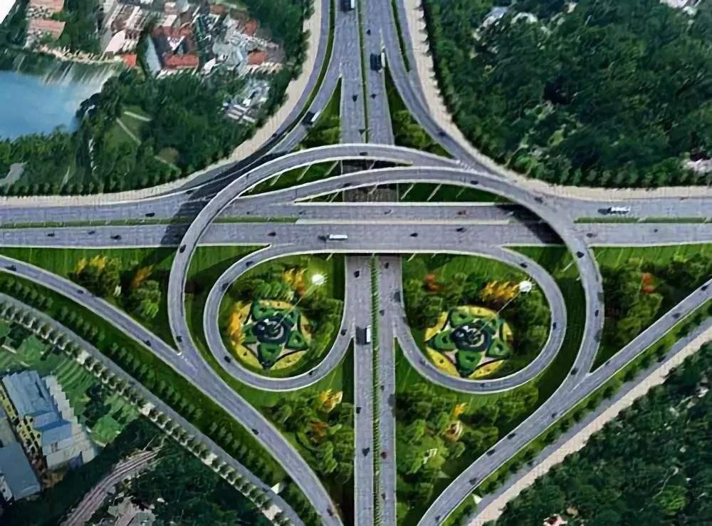 """重庆交通""""三大转变""""缓堵主城区"""