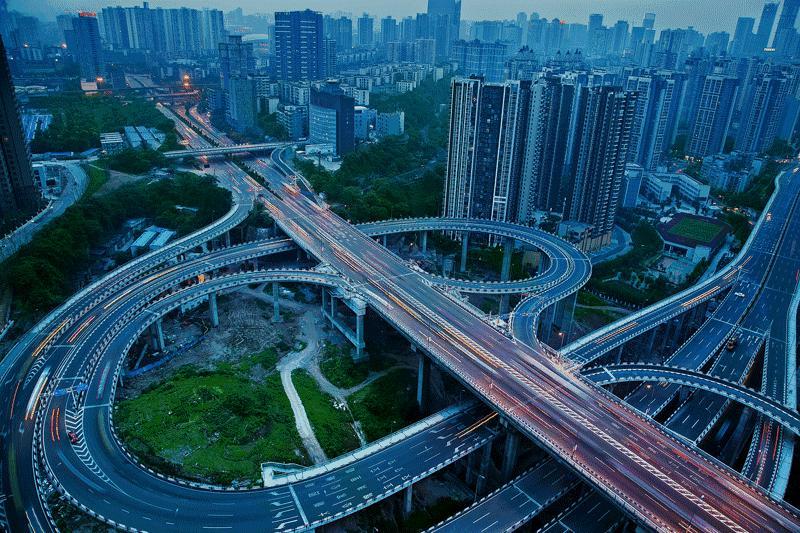关志超:粤港澳湾区智能车路协同关键技术研究