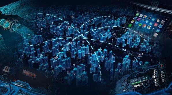 解读《国家车联网产业标准体系建设指南》