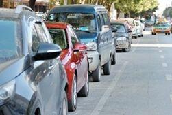 武汉打造停车场规划建设全国示范城市  将大幅增...