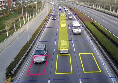 高德发布第二季度交通大数据 青岛拥堵降幅全国第一
