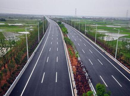 广东启动建设全国首个智能车主服务中心