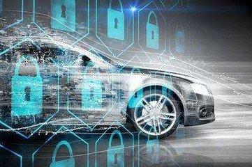 特斯拉:将免费开源汽车安全软件 以抵御无人驾驶...