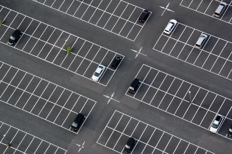 刘金广:城市智能停车管理与服务的发展趋势探讨