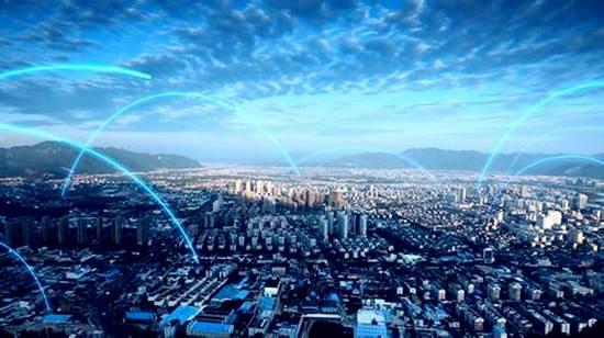 打造国家智慧城市标杆市,深圳做了什么