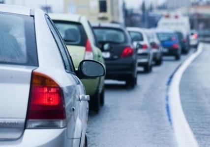 停车难问题日益突出,智能停车市场巨大