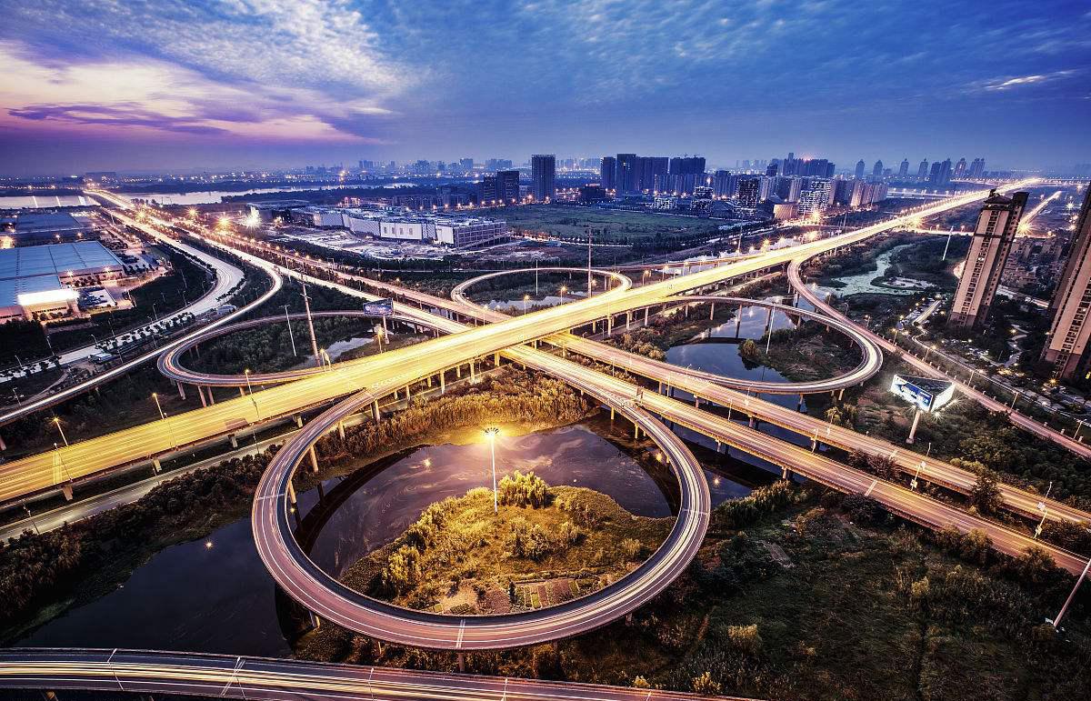 走向交通强国 | 陆化普:交通安全水平提升的战略思考