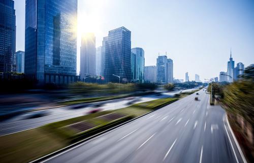 深圳将发放1000万车载视频监控设备安装补贴