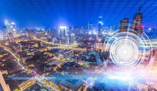 大数据VS大拥堵:大数据治理交通