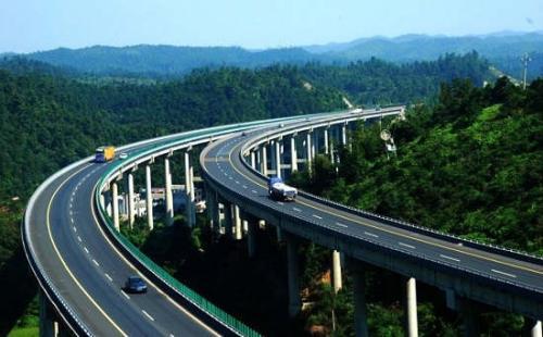 重庆市高速公路全面启用货车疲劳驾驶监控系统