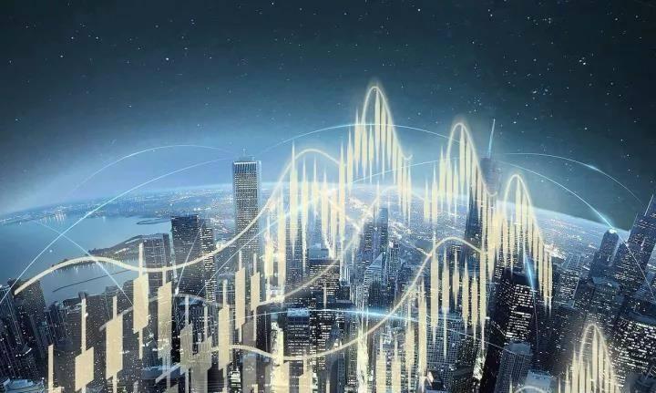 吴博深:智能交通时代的大数据存储趋势