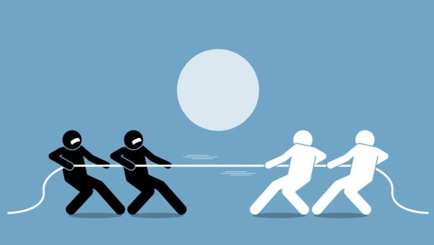 """""""北斗之星""""创新创业课堂:中小企业如何保护自己..."""