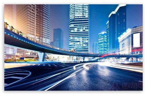 AIpark(爱泊车)安东:实现城市精准治理应从发展智慧停车开始
